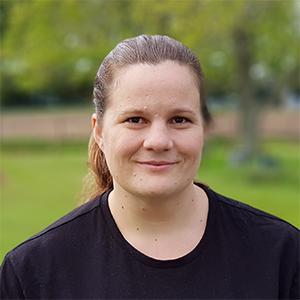 Rebecca Fow