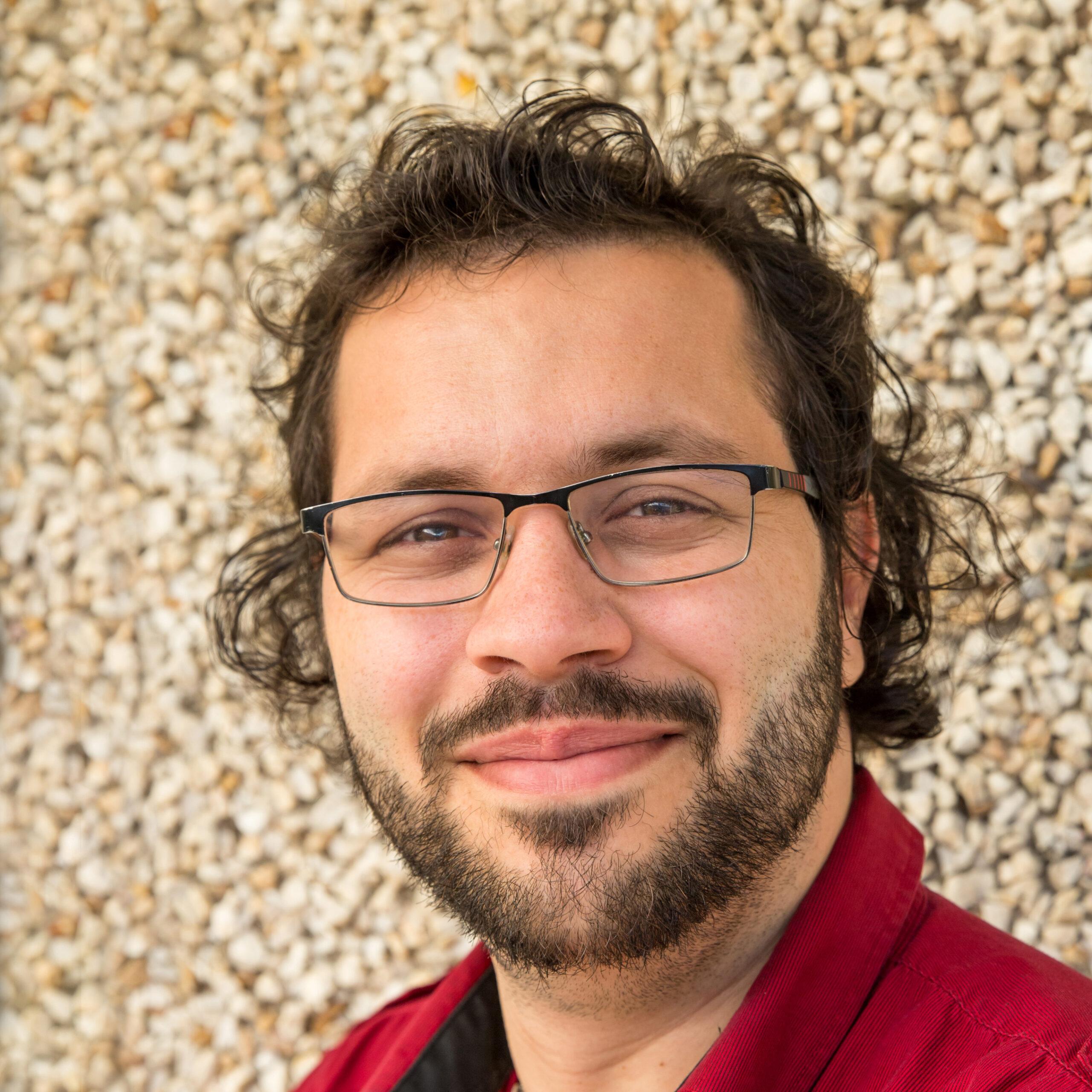 Maxime Savoie